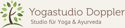 Yogastudio Doppler