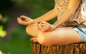 Yoga Einzelstunden Yogastudio Julia Doppler